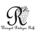 Logo_Weingut_Roess_klein